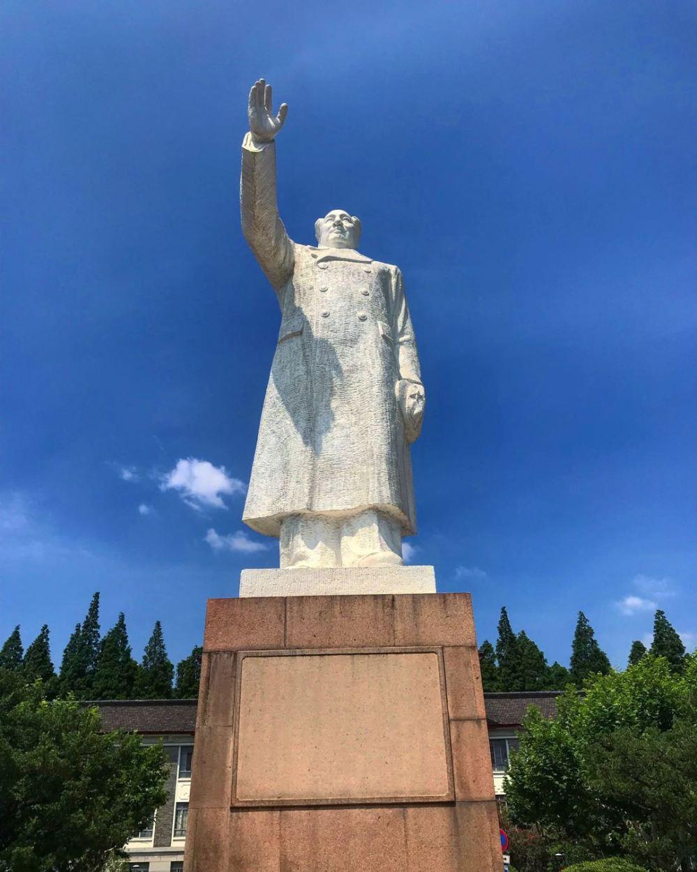 WeChat Image_20180622153649