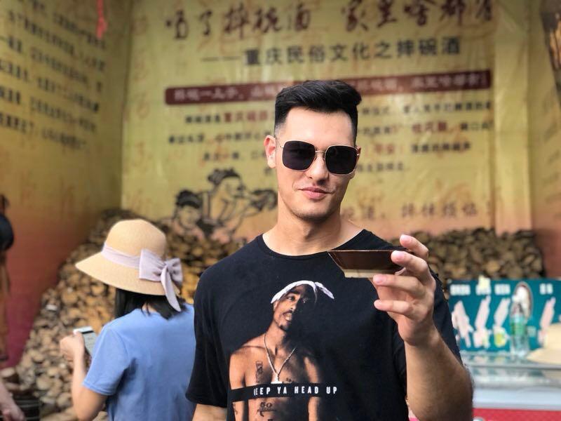 WeChat Image_20180804161751.jpg